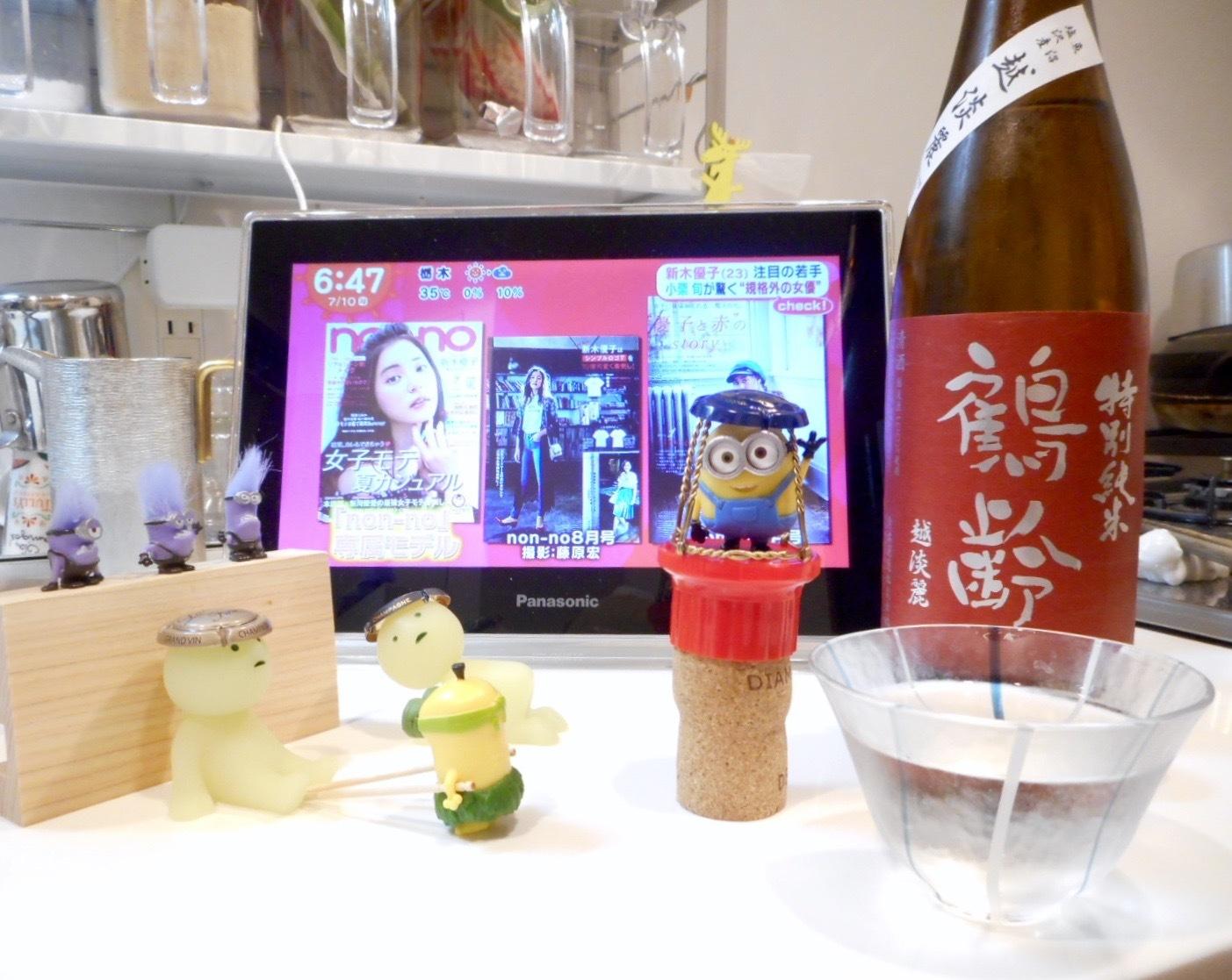 kakurei_koshitanrei28by4.jpg