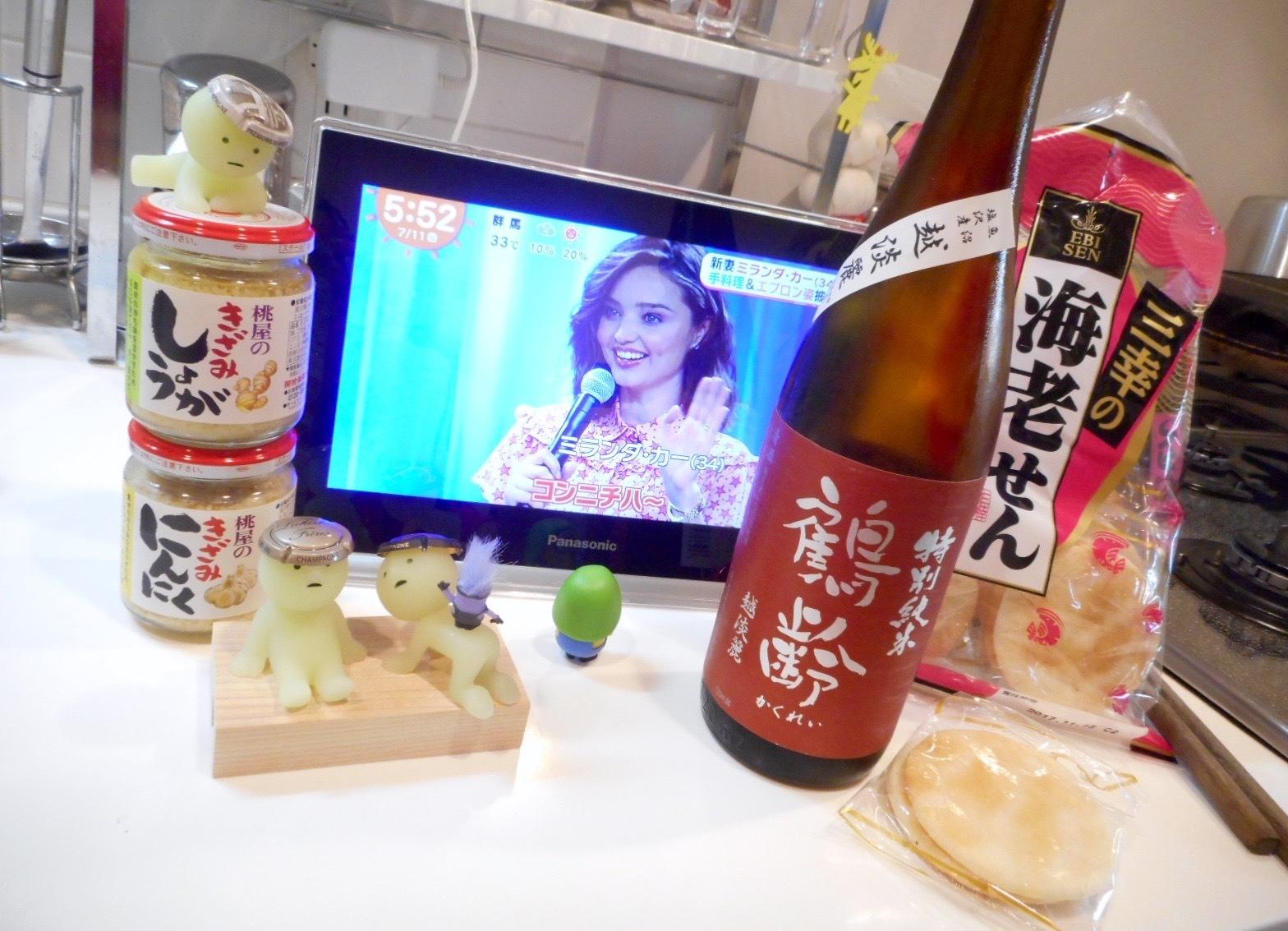 kakurei_koshitanrei28by8.jpg