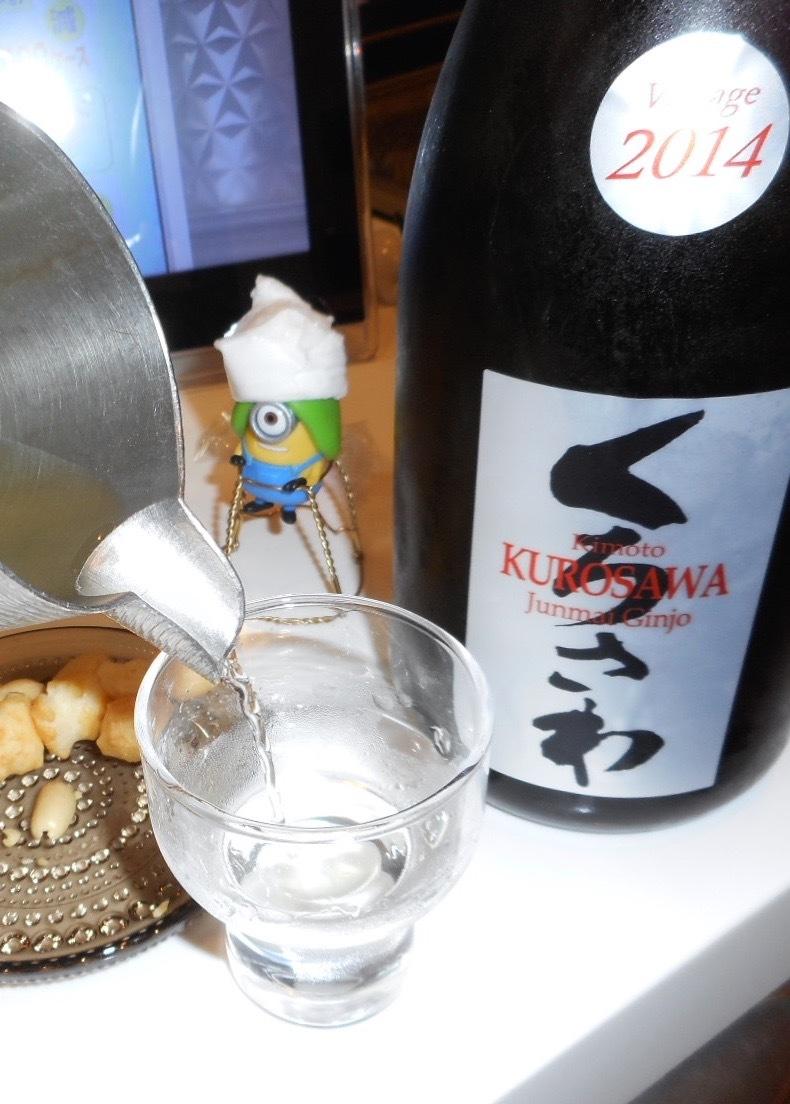 kurosawa2014_jungin5.jpg