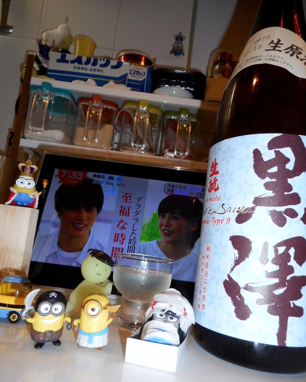 kurosawa_type9_28by12.jpg