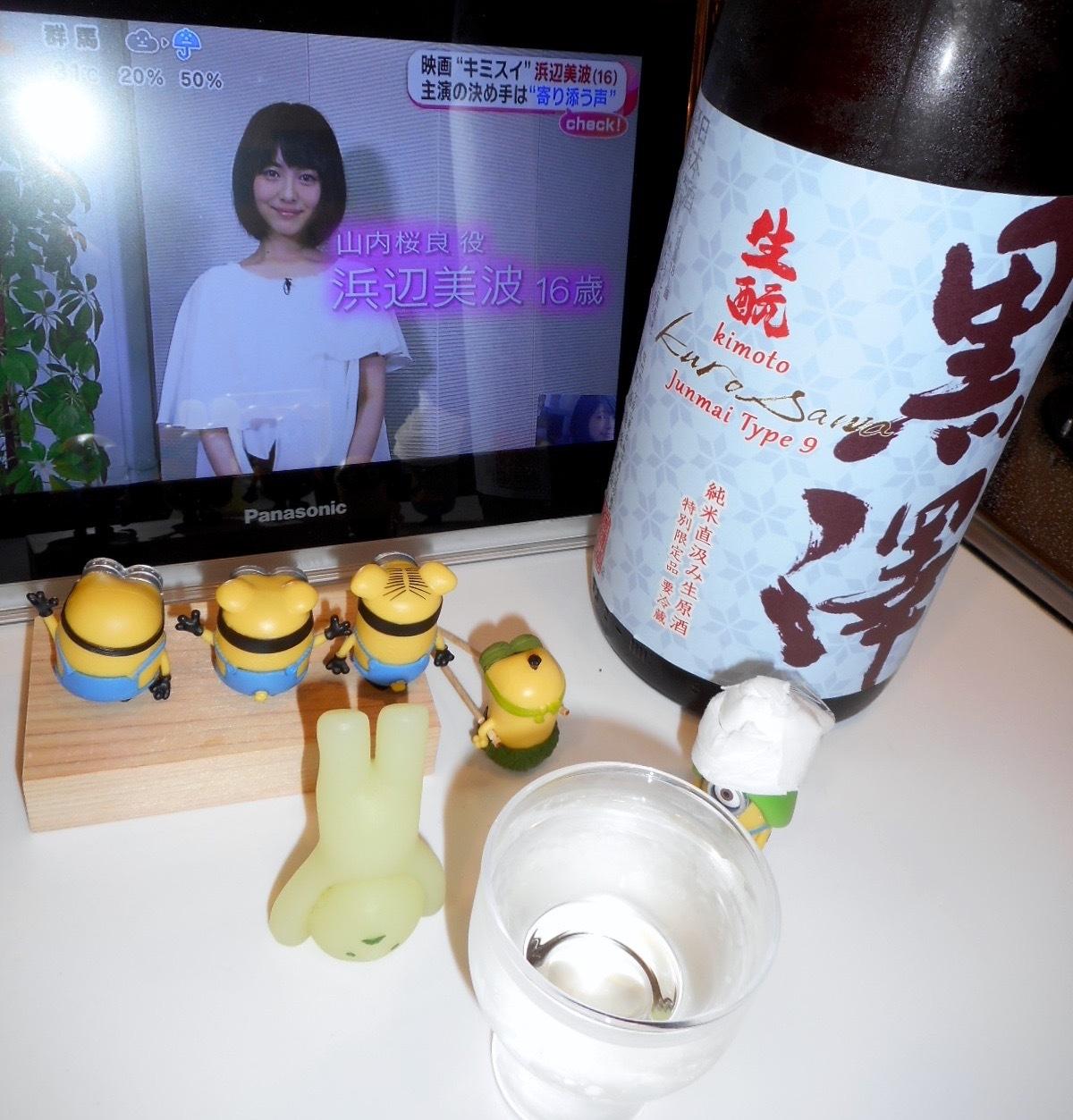 kurosawa_type9_28by4.jpg