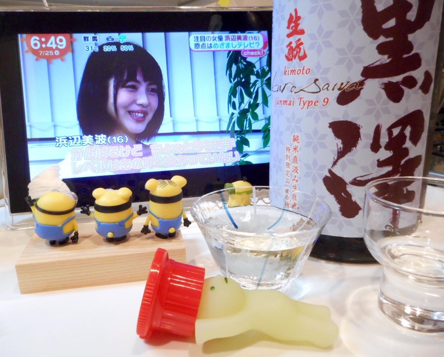 kurosawa_type9_28by6.jpg
