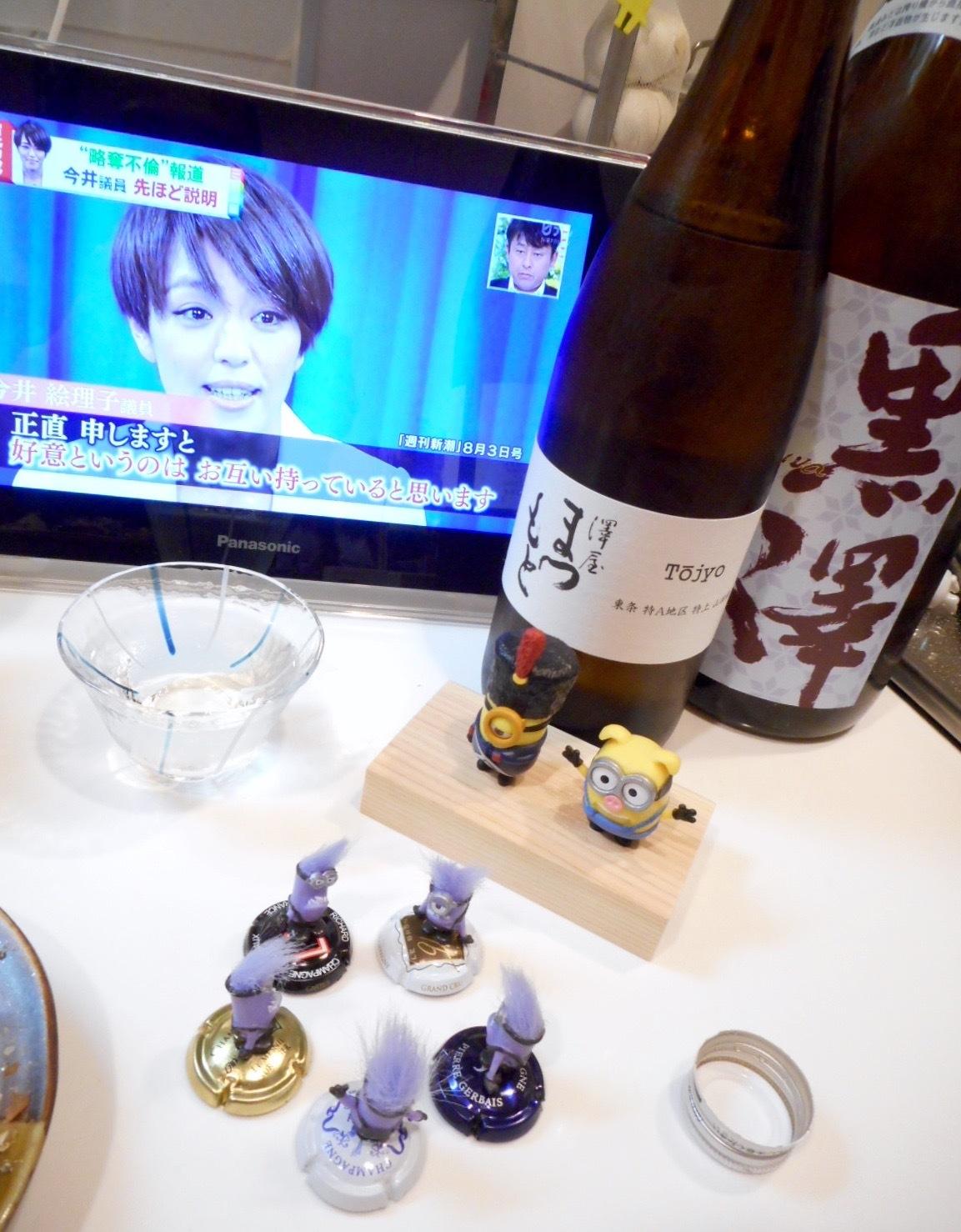 mastumoto_tojyo28by4.jpg