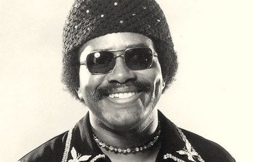 music_lonnie_liston_smith1.jpg
