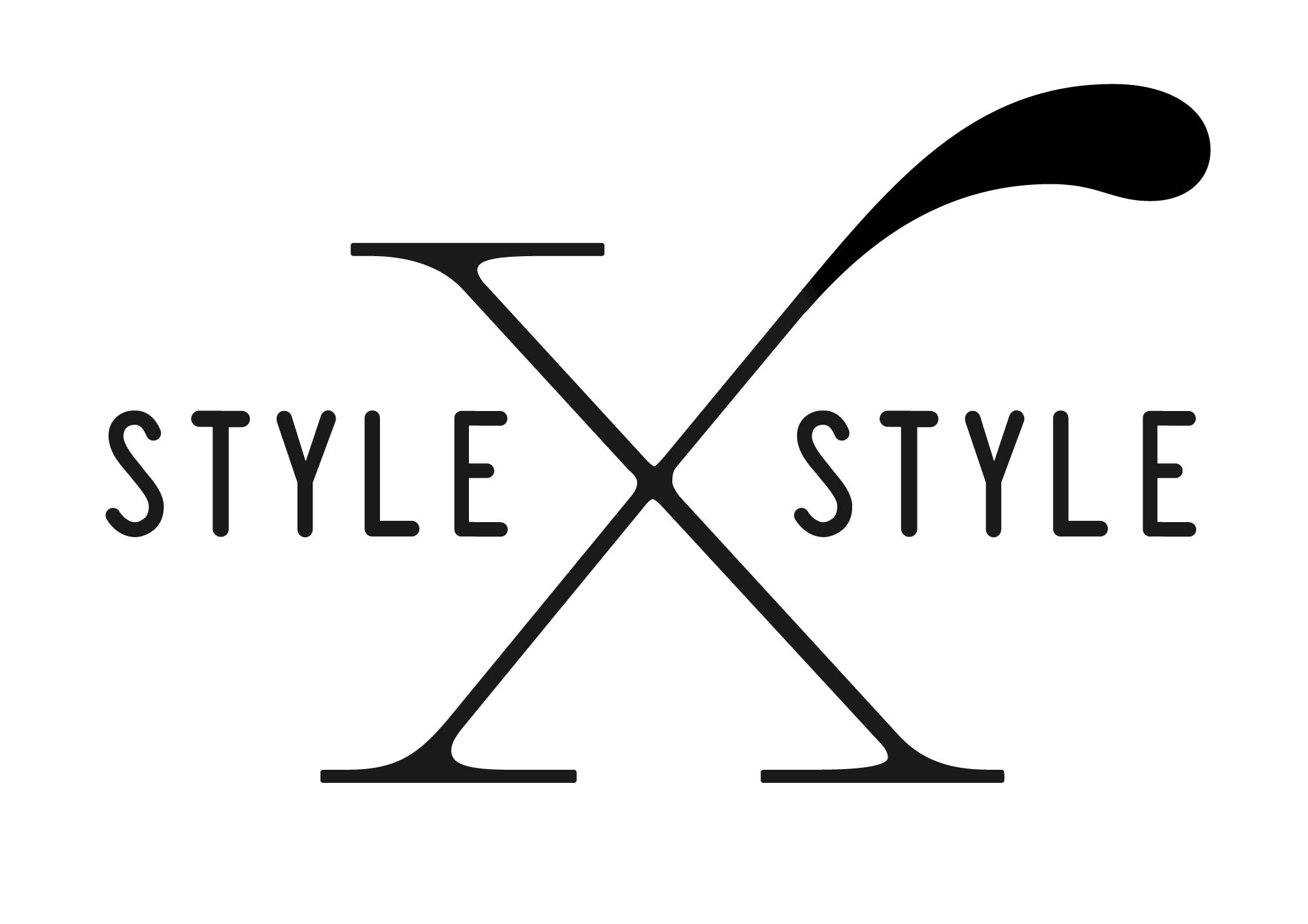 music_style_x1.jpg