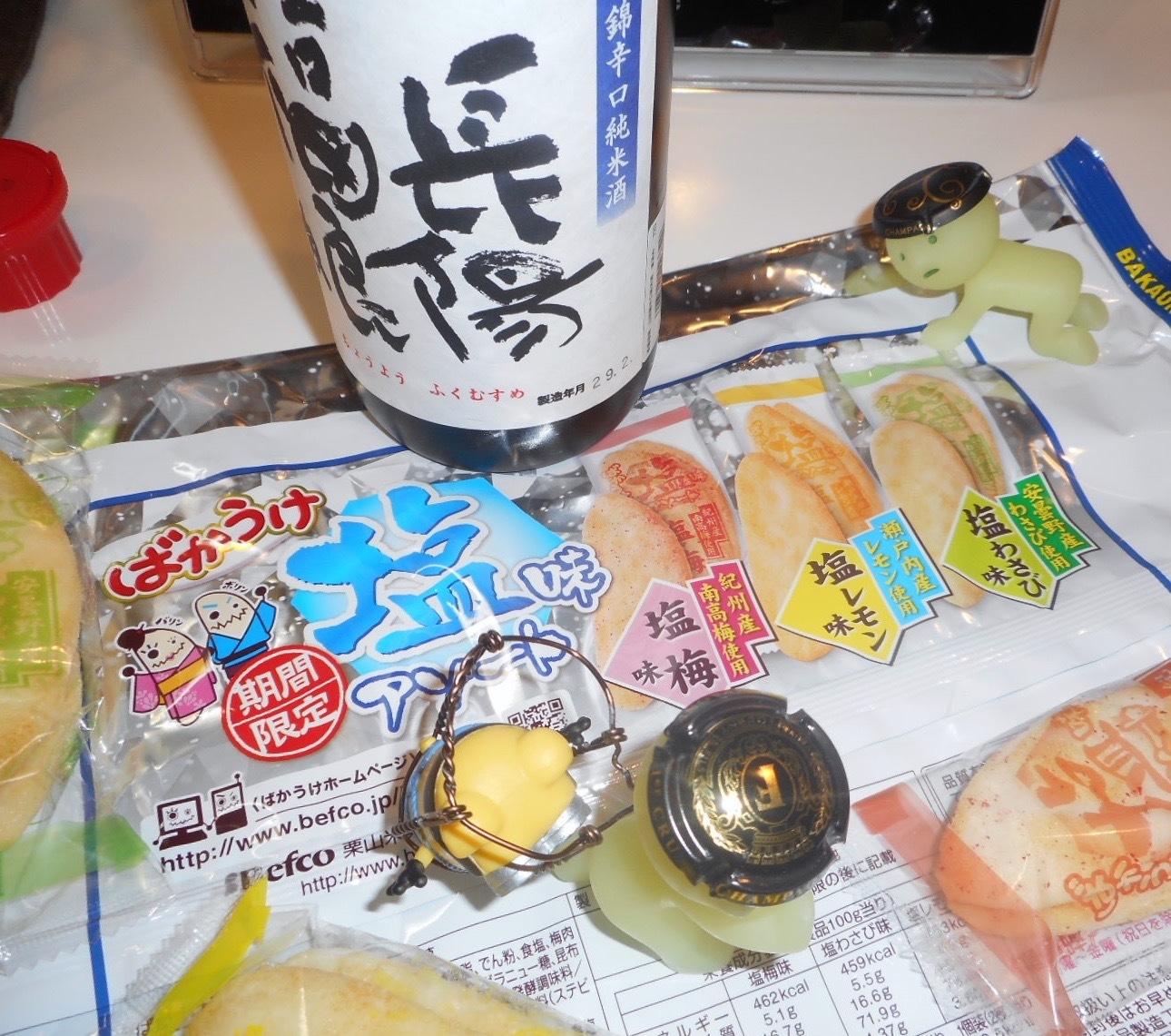 musume_karakuchi_jikagumi28by11.jpg