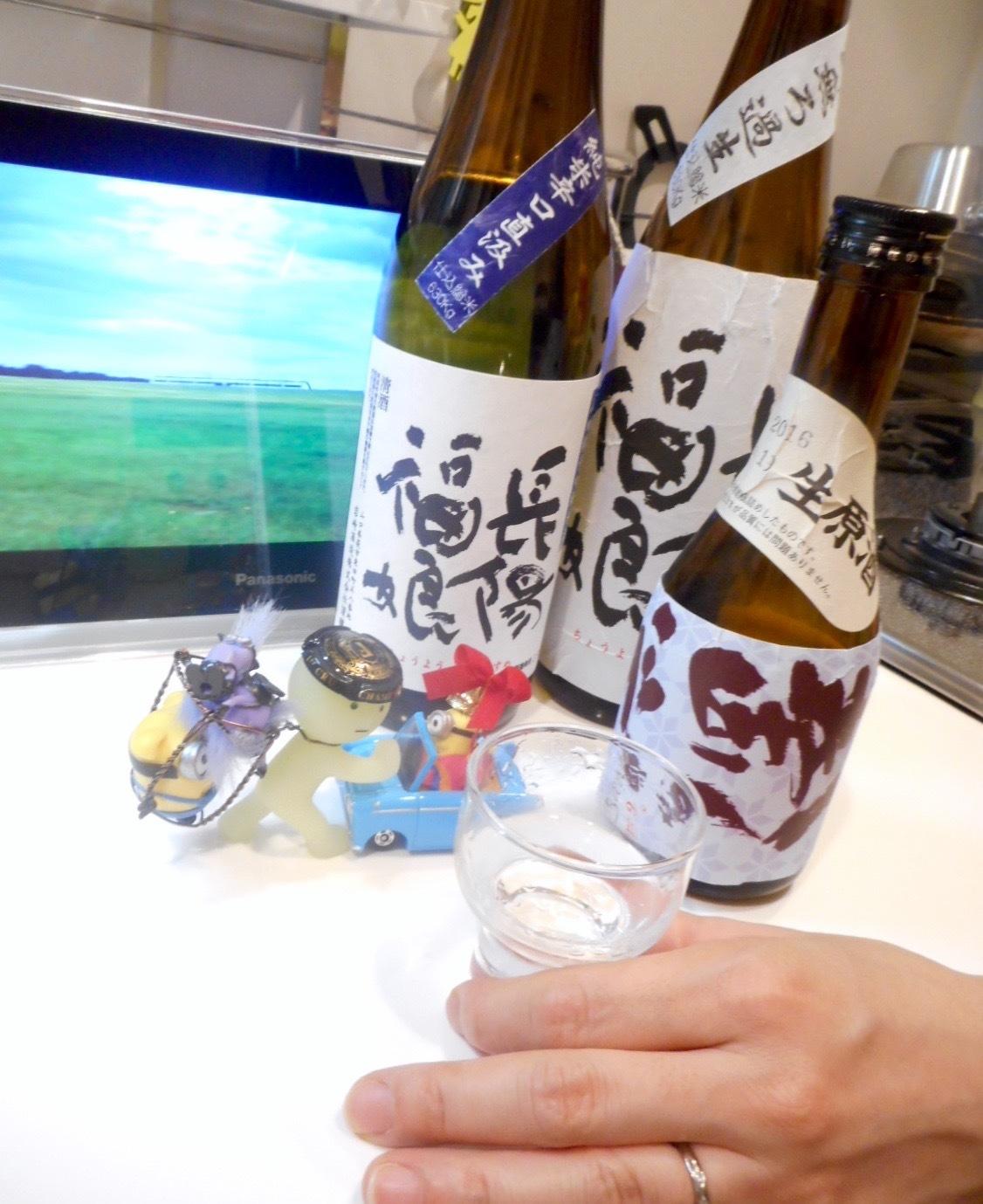 musume_karakuchi_jikagumi28by5.jpg