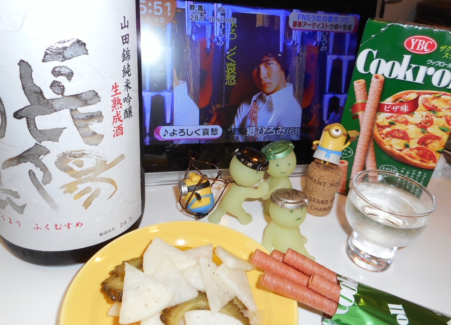 musume_namajuku_29_7_6.jpg