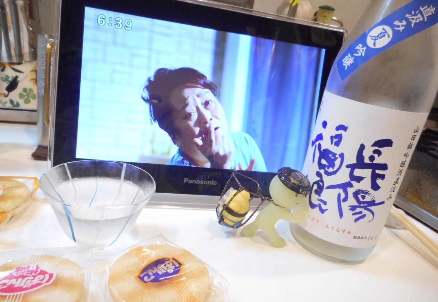 musume_natsuginjyo28by11.jpg