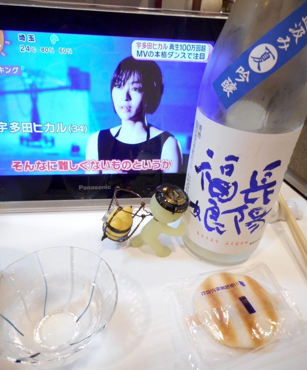 musume_natsuginjyo28by12.jpg