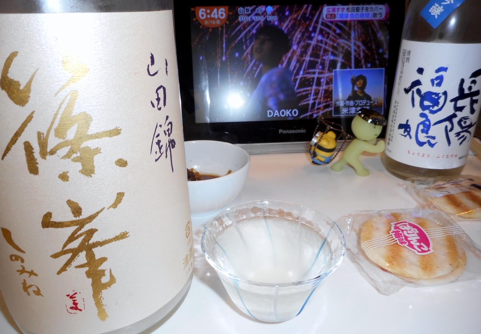 musume_natsuginjyo28by13.jpg