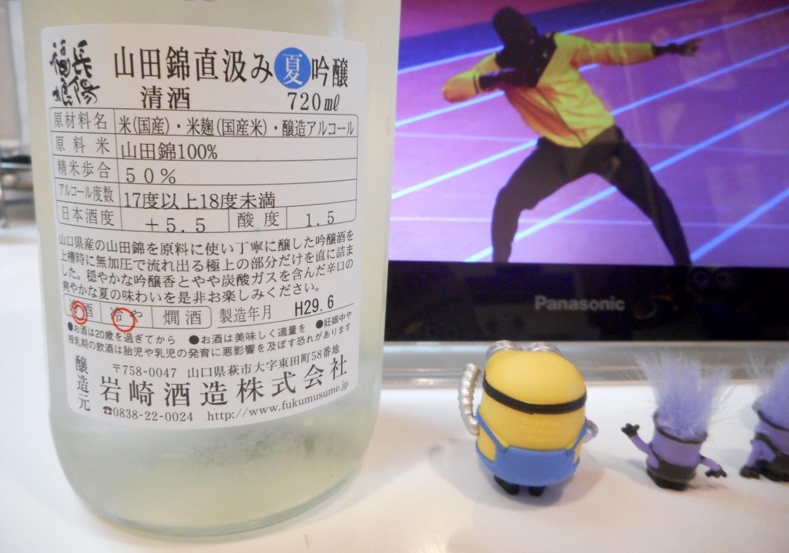musume_natsuginjyo28by2.jpg