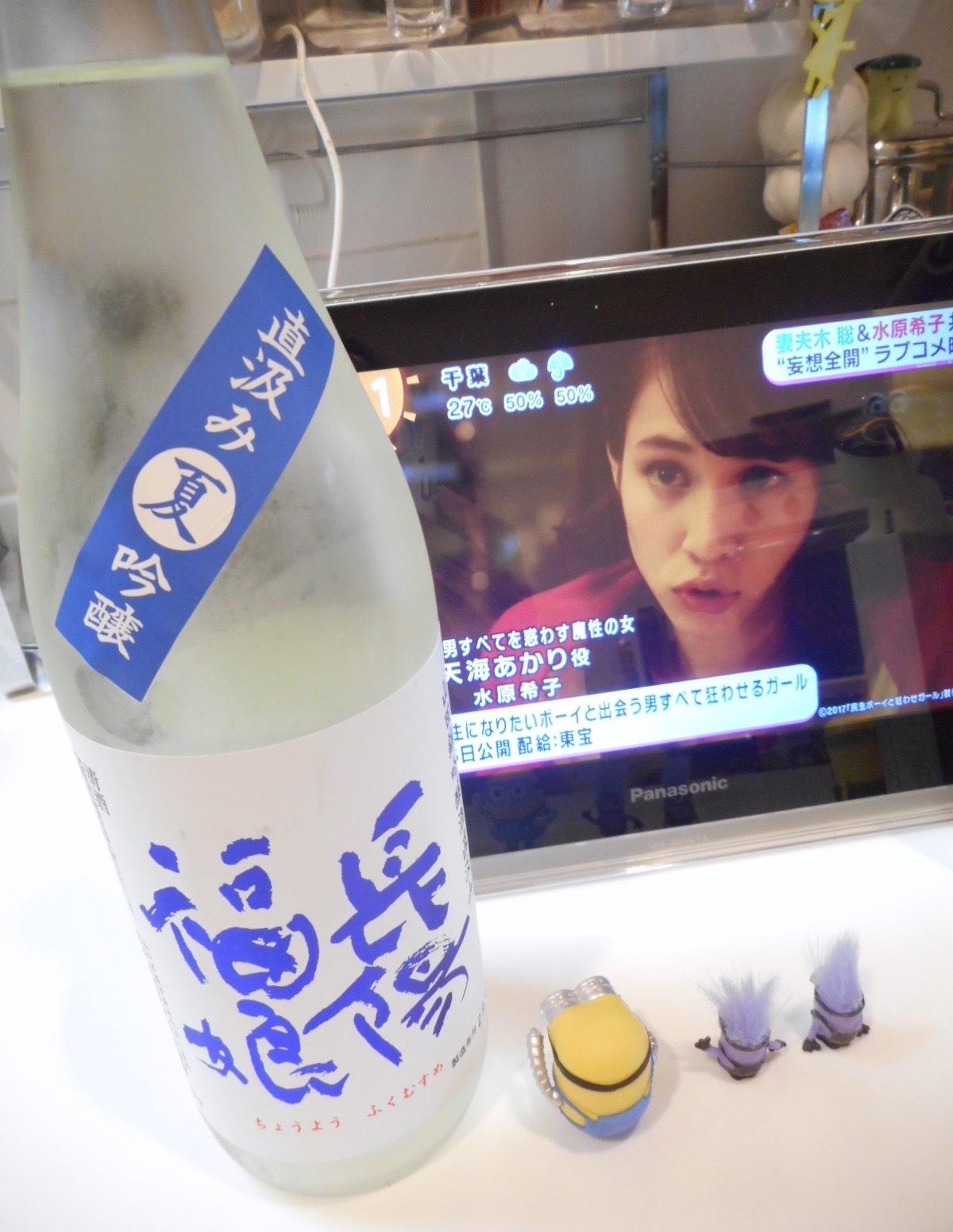 musume_natsuginjyo28by3.jpg