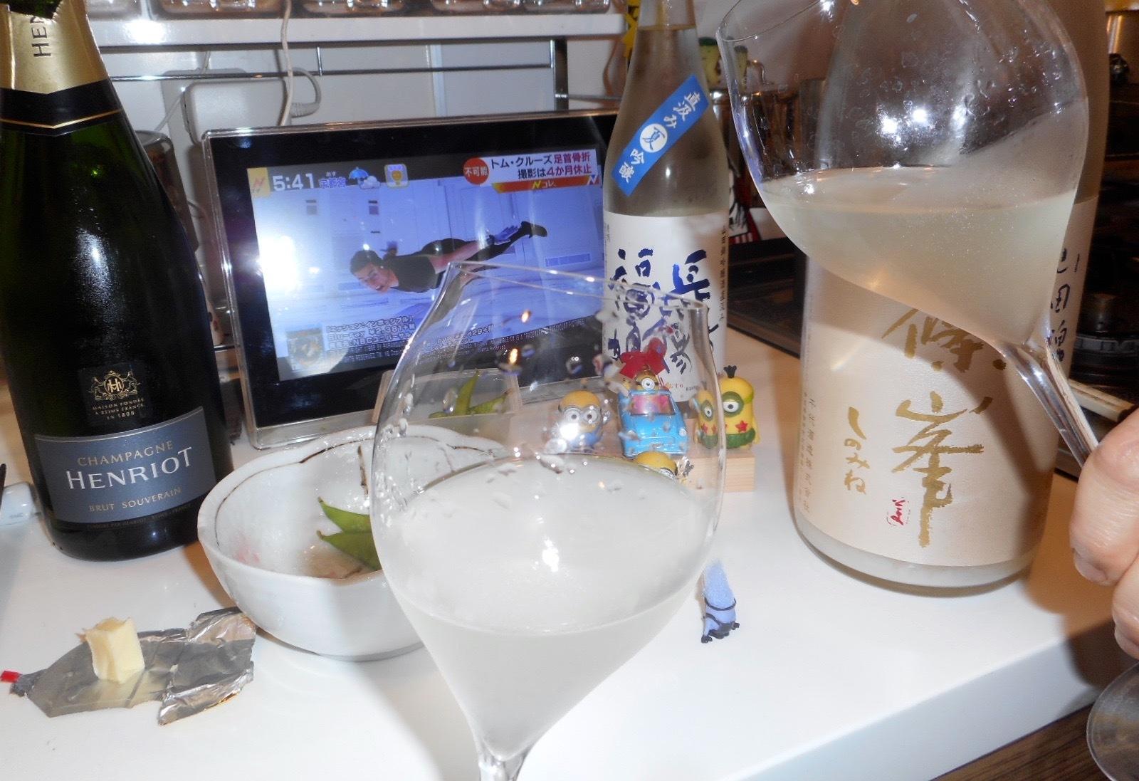 musume_natsuginjyo28by5.jpg