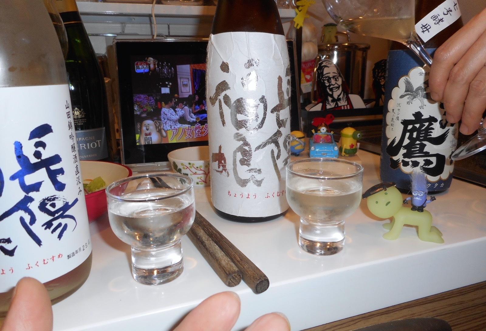 musume_natsuginjyo28by9.jpg