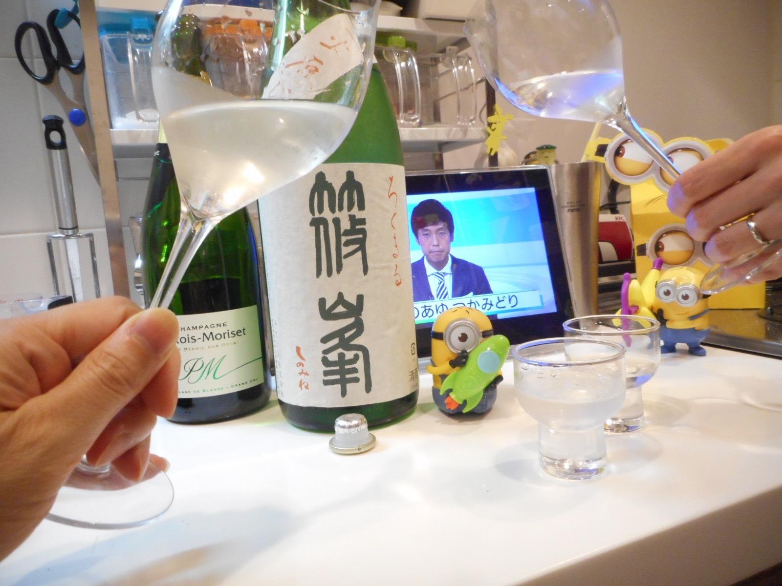 rokumaru_hattan_hiire26by5.jpg