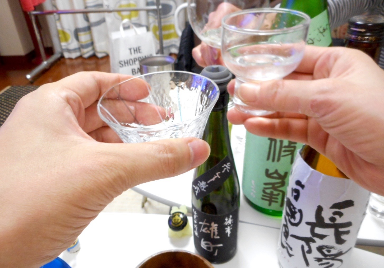 rokumaru_yamada27by2_6.jpg