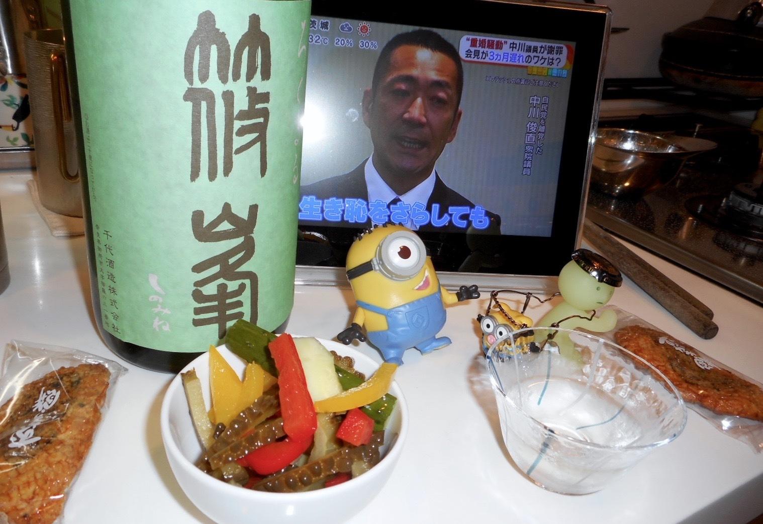rokumaru_yamada27by2_8.jpg