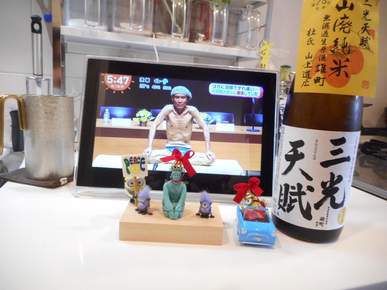 sankoutenpu_yamahai_omachi28by1.jpg