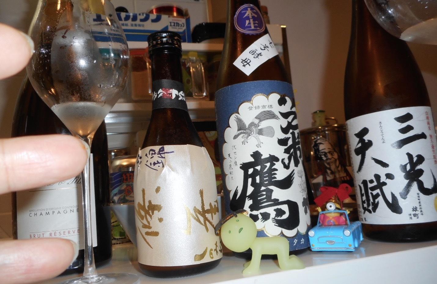 sankoutenpu_yamahai_omachi28by11.jpg