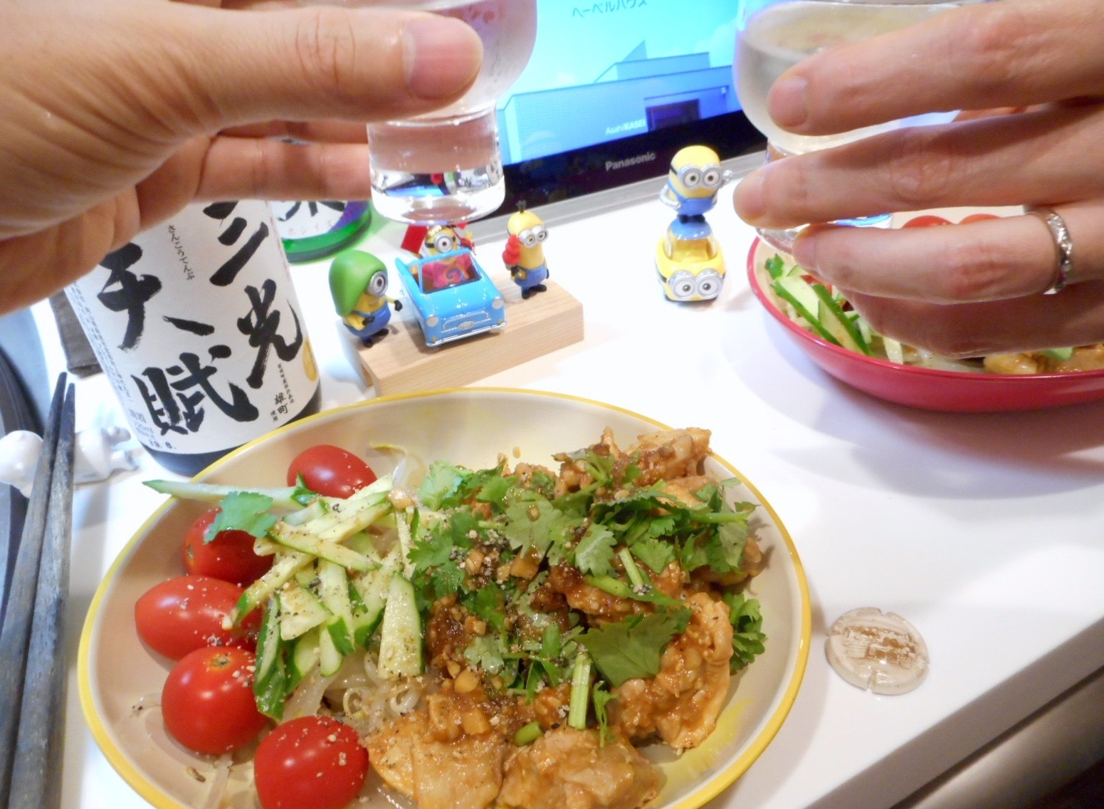 sankoutenpu_yamahai_omachi28by5.jpg