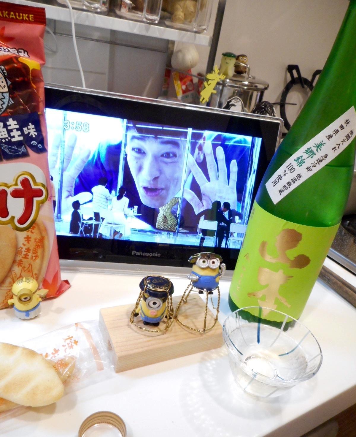 yamamoto_misatonishiki55_28by5.jpg