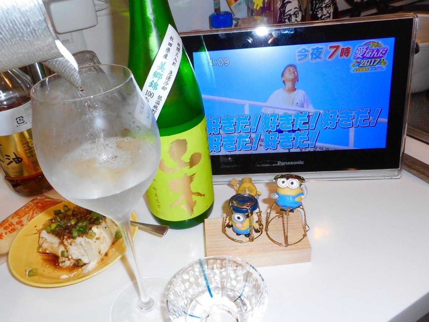 yamamoto_misatonishiki55_28by6.jpg