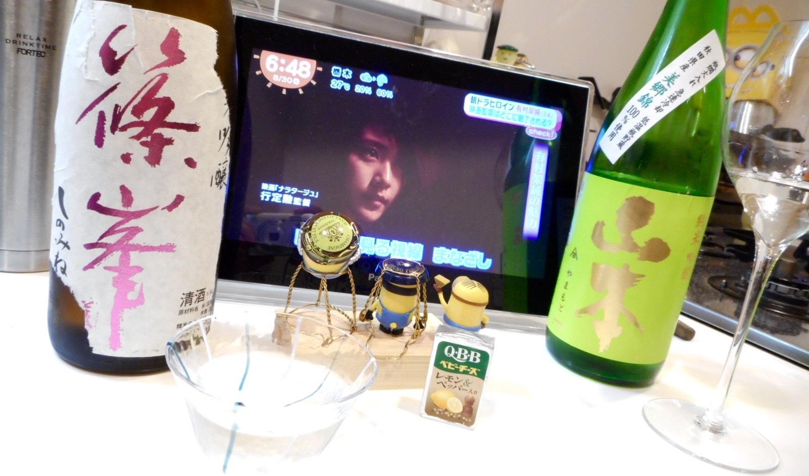yamamoto_misatonishiki55_28by7.jpg