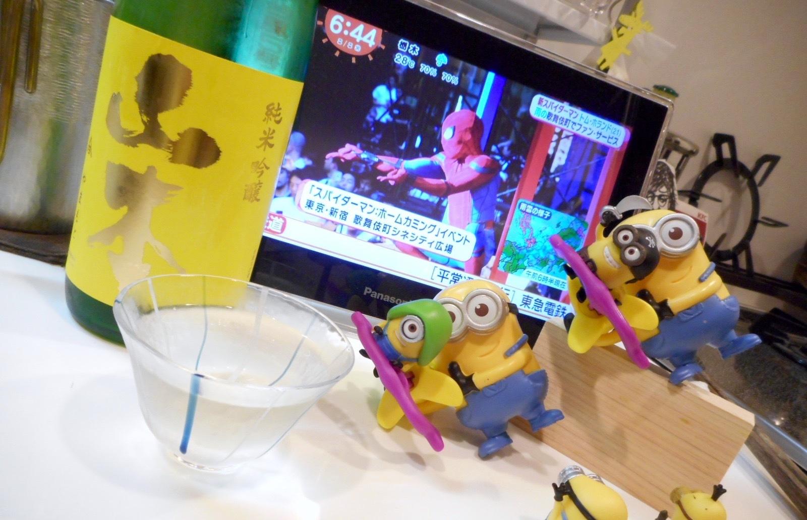 yamamoto_yellow28by11.jpg