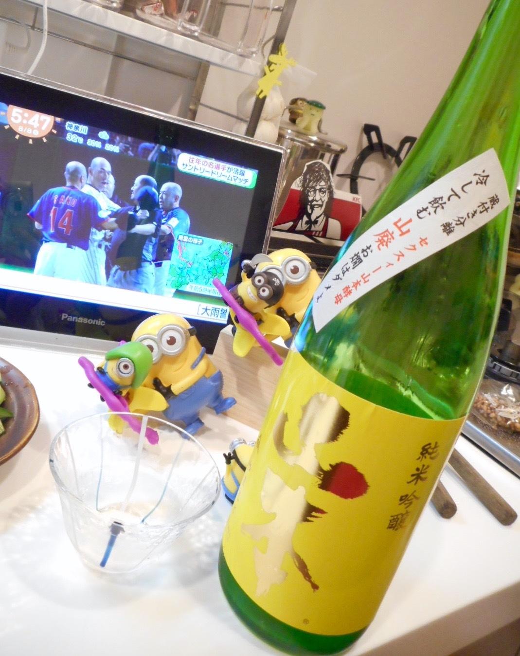 yamamoto_yellow28by12.jpg