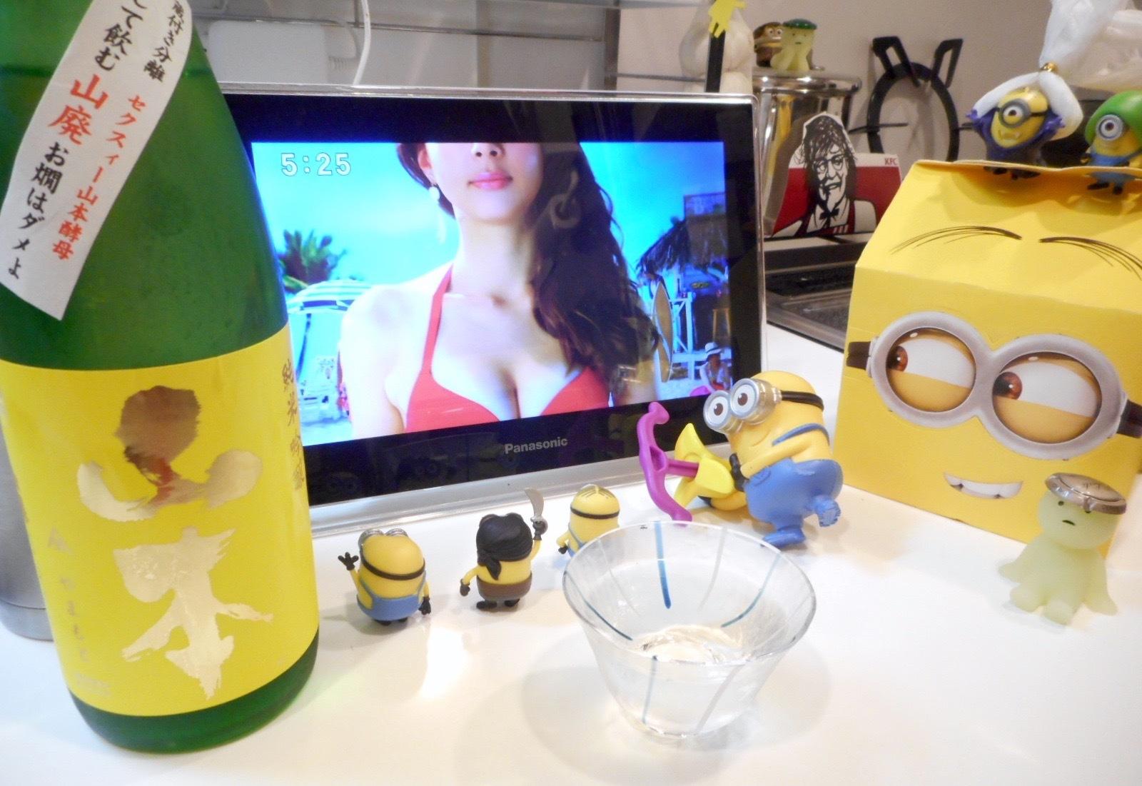 yamamoto_yellow28by5a.jpg