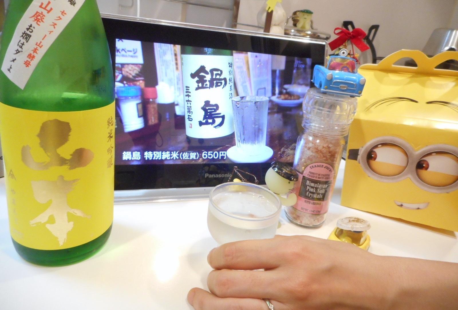 yamamoto_yellow28by8a.jpg