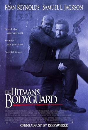 hitmans_bodyguard.jpg