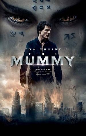 mummy_ver3.jpg