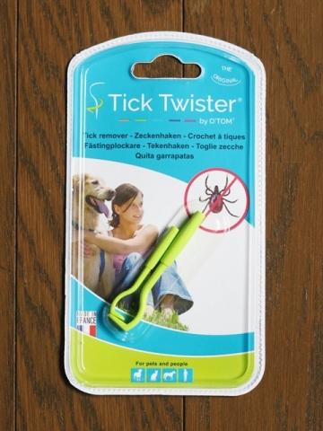 tick twister01