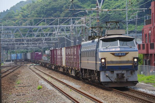 170716fujikawa5094.jpg