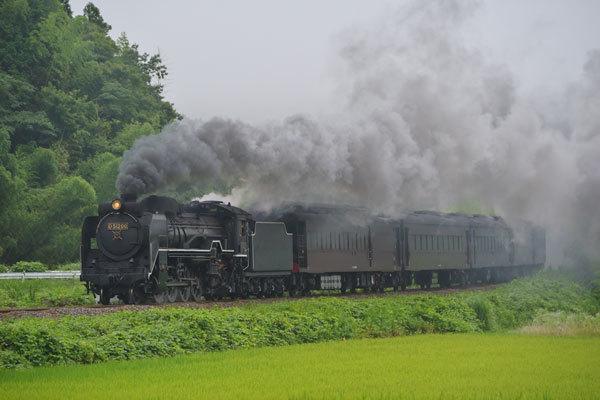 170726tokusa-funahirayama-s.jpg