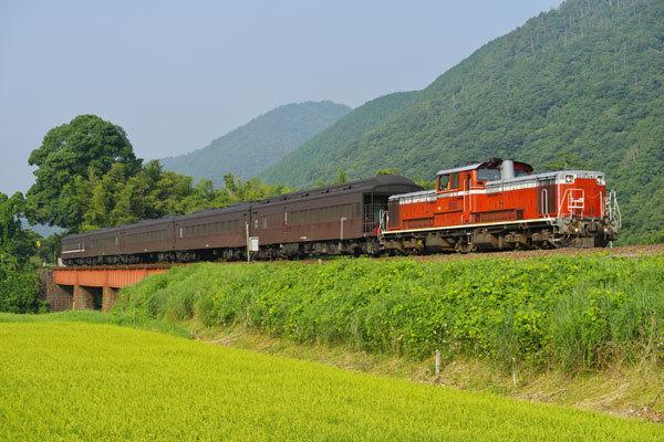 170731chomonkyo-shi9575.jpg