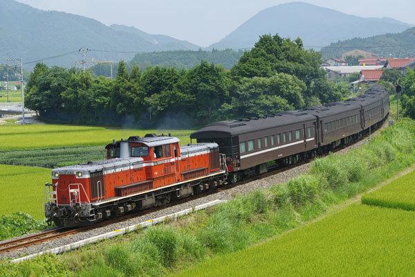 170731tokusa-kai9576.jpg
