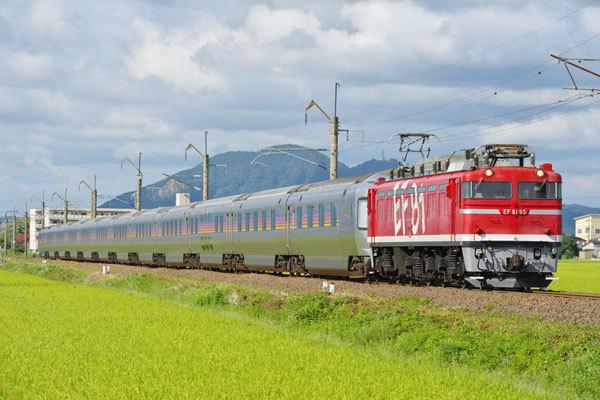 170820ugoiizuka-okubo-kai98.jpg