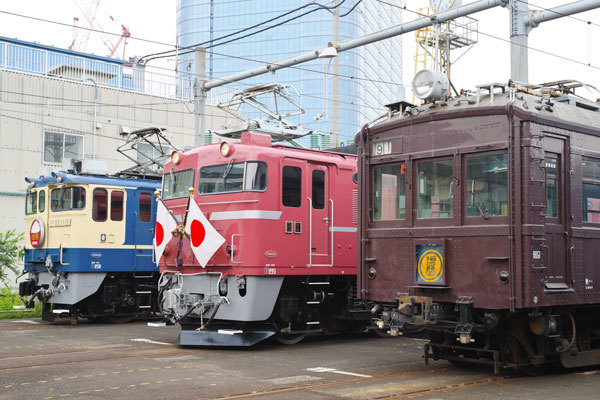 170826tokyosogo2.jpg