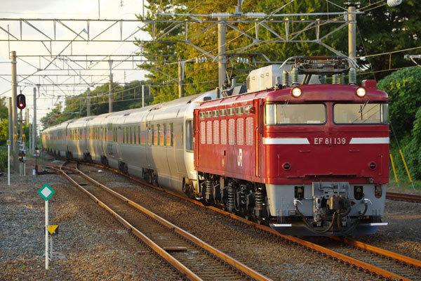 170903kisakata-kai9830.jpg