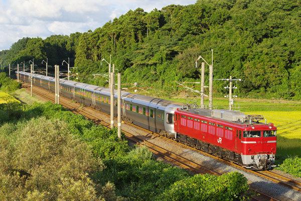 170903nikaho-konoura-kai983.jpg