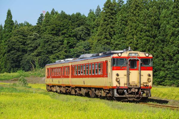 170909echigomizusawa-echigo.jpg