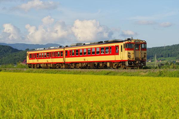 170909togarinozawaonsen-shi.jpg