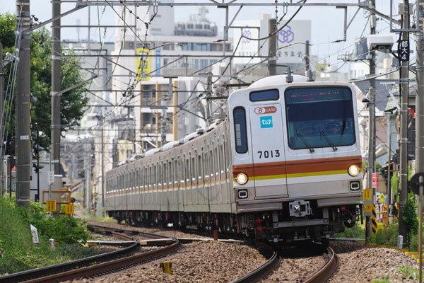 170910jiyugaoka-toritsudai1.jpg