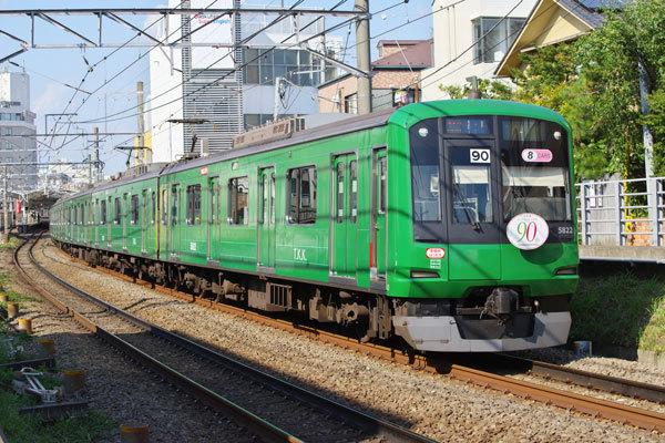170910jiyugaoka1.jpg