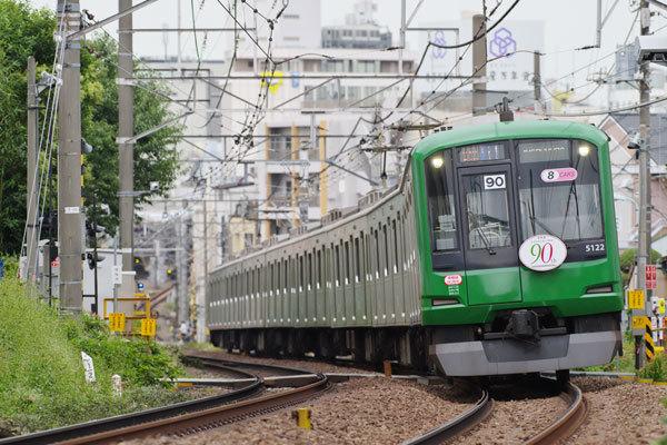 170916jiyugaoka-toritsudai1.jpg