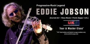 Eddie-Jobson.jpg
