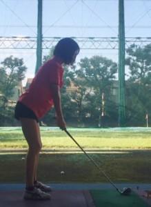 golf_facebook01.jpg